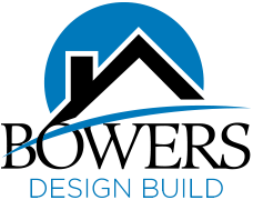 Bowers Design Build