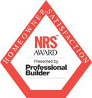 Award Winning Remodeling Company Northern VA