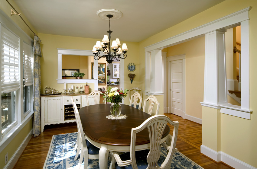 Awesome Remodeling Companies In Northern Virginia