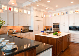 renewedkitchen-potomac-profile