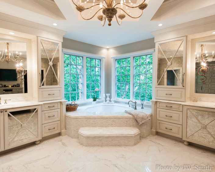 Gallery of bathroom remodelers northern virginia picture with bathroom