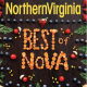 Best Remodeler in Northern Virginia per Northern Virginia magazine