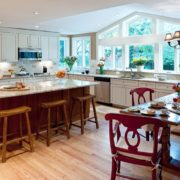 Kitchen Remodeling Northern Virginia - Best Remodeling Northern VA Mclean