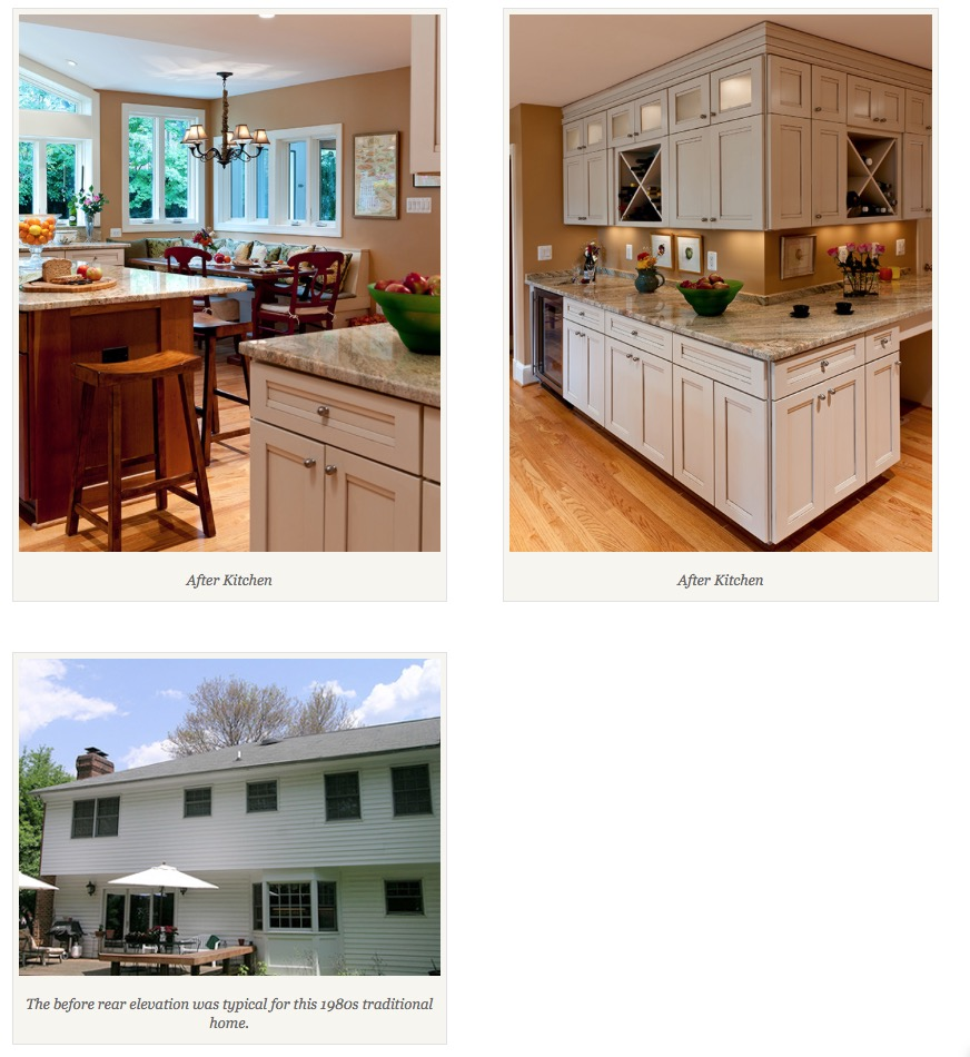 Kitchen Remodeling Northern Virginia   Best Remodeling Northern VA Mclean